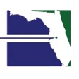 Winter Haven logo