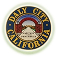 Daly City logo