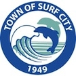 Surf City NC logo